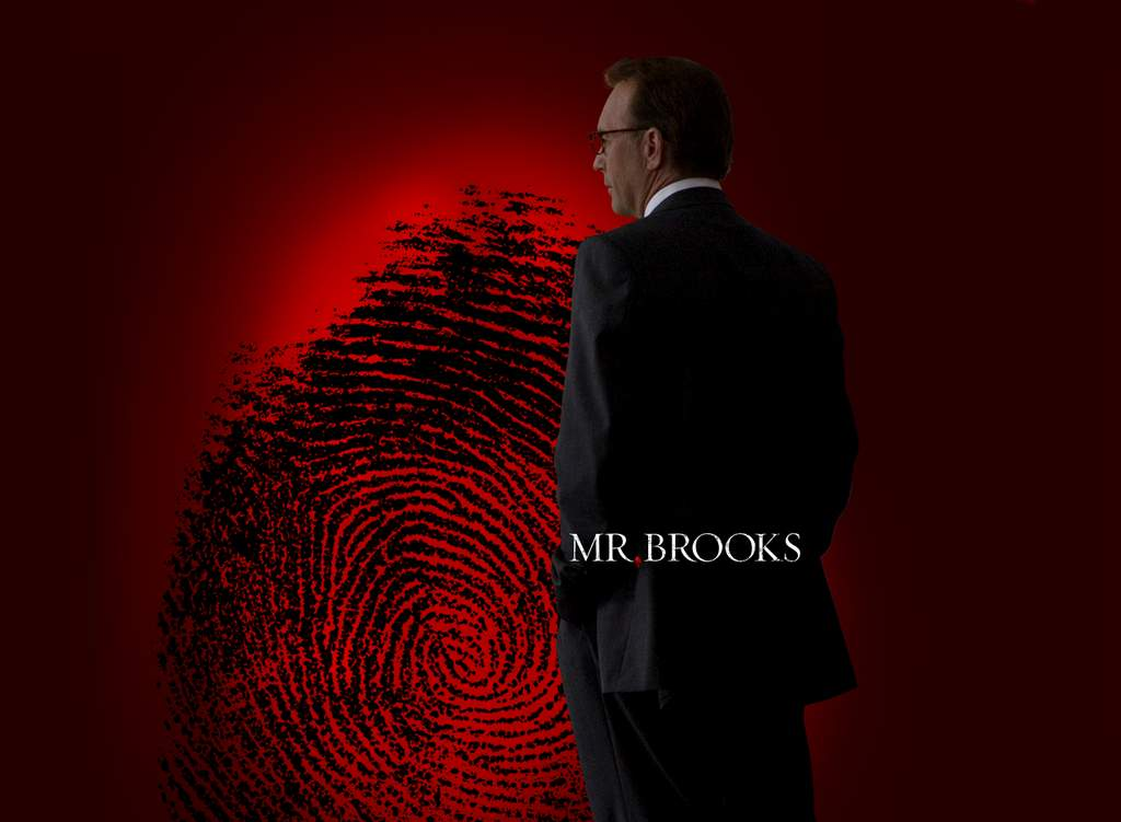 b/b1/b1440def_Kevin_Costner_in_Mr__Brooks_Wallpaper_2_1024.jpeg
