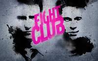 c/c7/c767fd99_14709_fight_club.jpeg