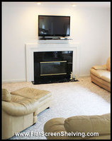 5/5f/5f91aa7a_flat-screen-tv-above-fireplace.jpeg