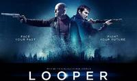 7/79/79e90242_looper_poster2012-wide_zpsdd63b409.jpeg