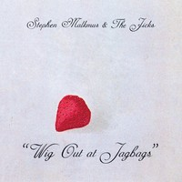 4/4a/4ad0b68b_malkmus-wigout-at-jagbags-608x608.jpeg