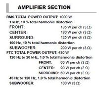 4/4d/4dcecd49_amplifier.jpeg