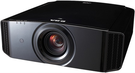 4/49/49c9ca69_JVC-Procision-Series-DLA-X9-DLA-X7-and-DLA-X3-3D-enabled-D-ILA-Projectors-angle1.jpeg