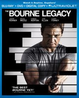 e/ec/ec768b58_the-bourne-legacy-blu-ray-cover-53.jpeg