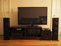 e/e7/e75068cd_hometheatersetup.jpeg