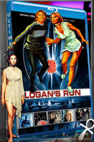 d/d6/d6be8764_LogansRun.jpeg