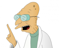 1/15/1526f8db_professor-farnsworth-right-300x241.png