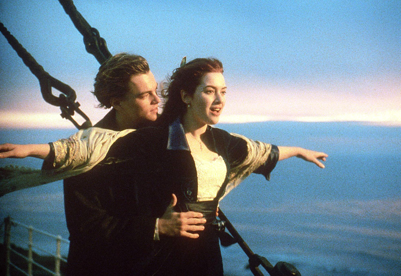 9/92/9232e191_titanic-movie.jpeg