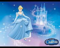 1/16/166658ee_Cinderella-disney-princess-29687770-1280-1024.jpeg