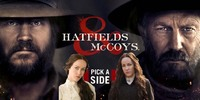 1/19/19369d0d_hatfields-and-mccoys-headerbanner3.jpeg