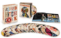 3/3d/3d0a0e95_alfred-hitchcock-the-masterpiece-collection-blu-ray.jpeg