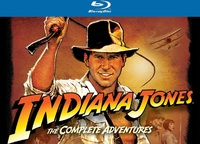 7/77/778f3fed_Indiana_Jones_The_Complete_Adventures.jpeg