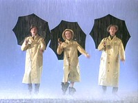 8/81/81312843_Singin-in-the-Rain-classic-movies-865382_1024_768.jpeg