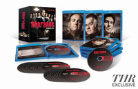 1/1a/1a8d651a_Sopranos20Blu-ray20Complete20Series20Beauty20Shot_FINAL_embed.jpeg
