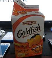 6/68/6823faa4_goldfish.jpeg
