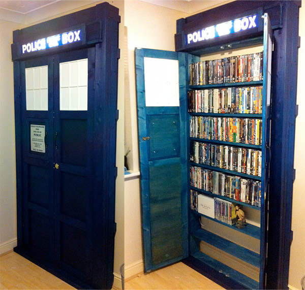 d/db/dba3da84_tardis_bookshelves_1.jpeg