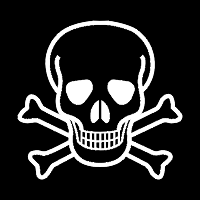 a/a4/a4f3a768_Skull_and_crossbones5B15D.png