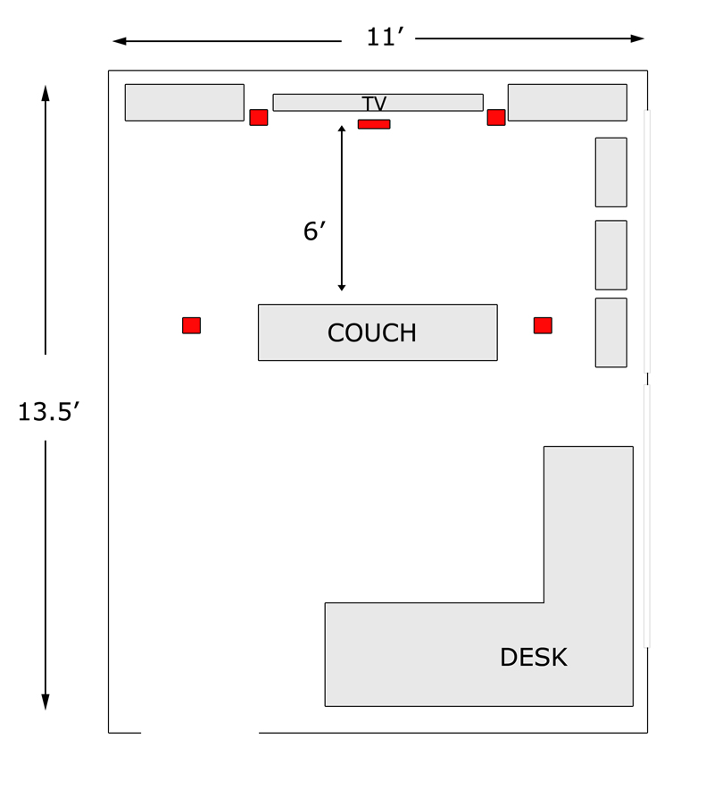 1/12/1222dee7_office-layout-copy.jpeg