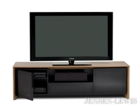 b/b5/b554d9db_BDIFurniture-04-casata-tv-stand-cabinet-8629.jpeg