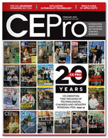 3/3d/3d797077_feb_cepro_20_year_issue_cover_300px.jpeg