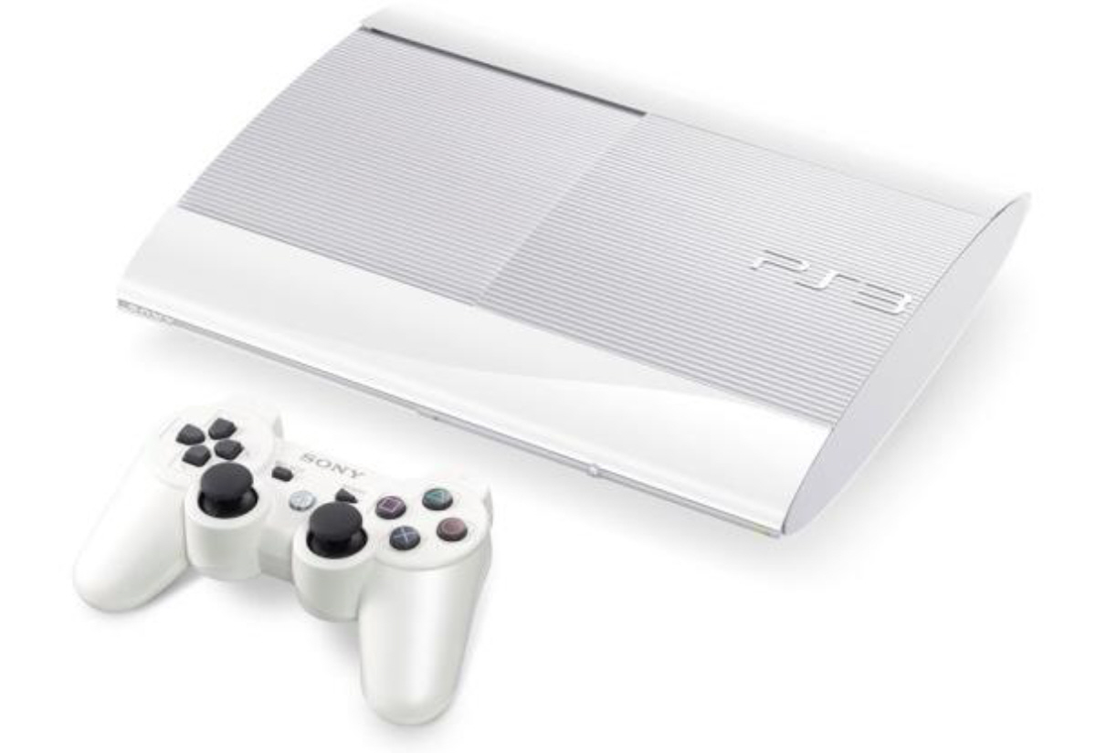 1/10/10f754ef_white-super-slim-ps3-system.jpeg