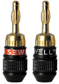 d/df/df83c326_SewellPlugs3.PNG