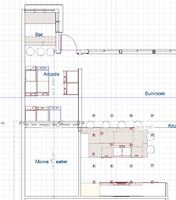 4/41/41287cb4_Floorplan2.jpeg