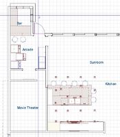 d/d3/d3320243_Floorplan.jpeg