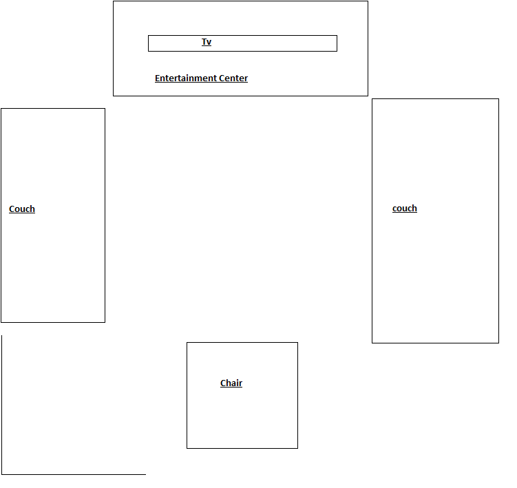 1/13/13416208_roomblueprint.png