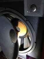 f/fe/feea361b_subwoofer-photo1.jpeg