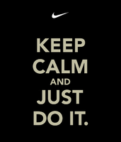 8/88/88550efa_keep-calm-and-just-do-it-130.png