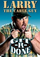 f/fb/fb842e35_Larry-The-Cable-Guy.jpeg