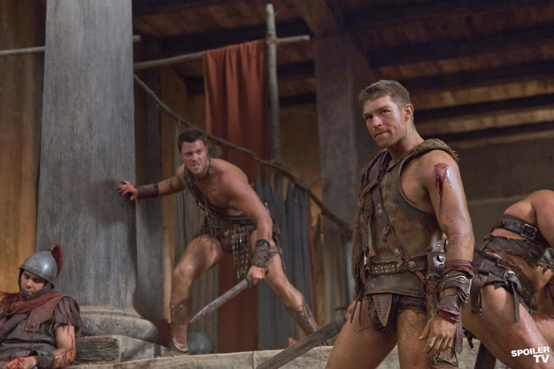 5/59/59fa773f_spartacus_vengeance_episode_209_2012_07_6x4_FULL.jpeg