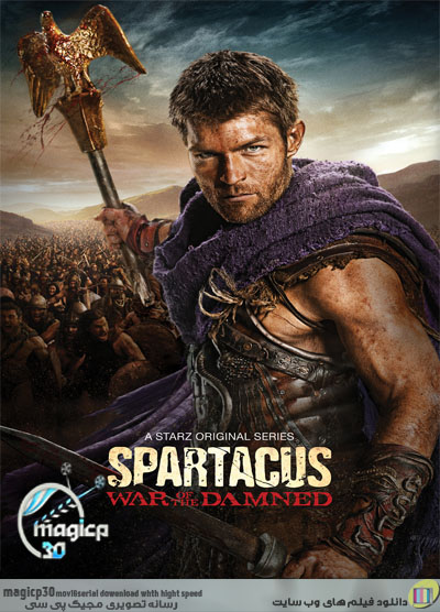 9/9f/9f085597_Spartacus-Vengeance-TV-Series-2010.jpeg
