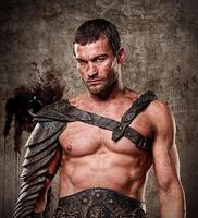 9/9e/9e05f6df_157793-andy-whitfield.jpeg