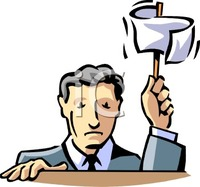 c/c4/c42f3cd1_0511-0810-2000-3265_Man_Giving_Up_clipart_image.jpeg