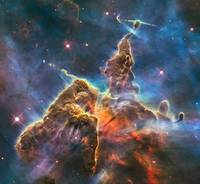 1/14/14226802_carina-nebula-from-hubble.jpeg