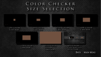 1/13/137e9622_ColorChecker.png
