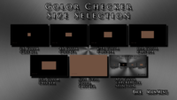 3/34/3454fe1b_ColorChecker.png