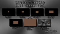 4/45/45309283_ColorChecker.png