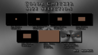 c/c9/c9cc5485_ColorChecker.png