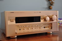 3/3c/3cd56a70_Yamaha_R-V1_Surround_Receiver_home_theater_system_sound_amplifier_amp_.jpeg