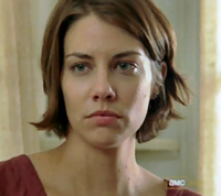 3/34/345634e6_MG-the-walking-dead-maggie-greene-31725360-233-207.png