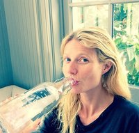 e/e9/e9e315fc_xgwyneth-paltrow-no-makeup.png.pagespeed.ic.BHyn5PUHDQ.jpeg