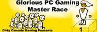 d/df/df822d58_PC-Gaming-Master-Race.jpeg