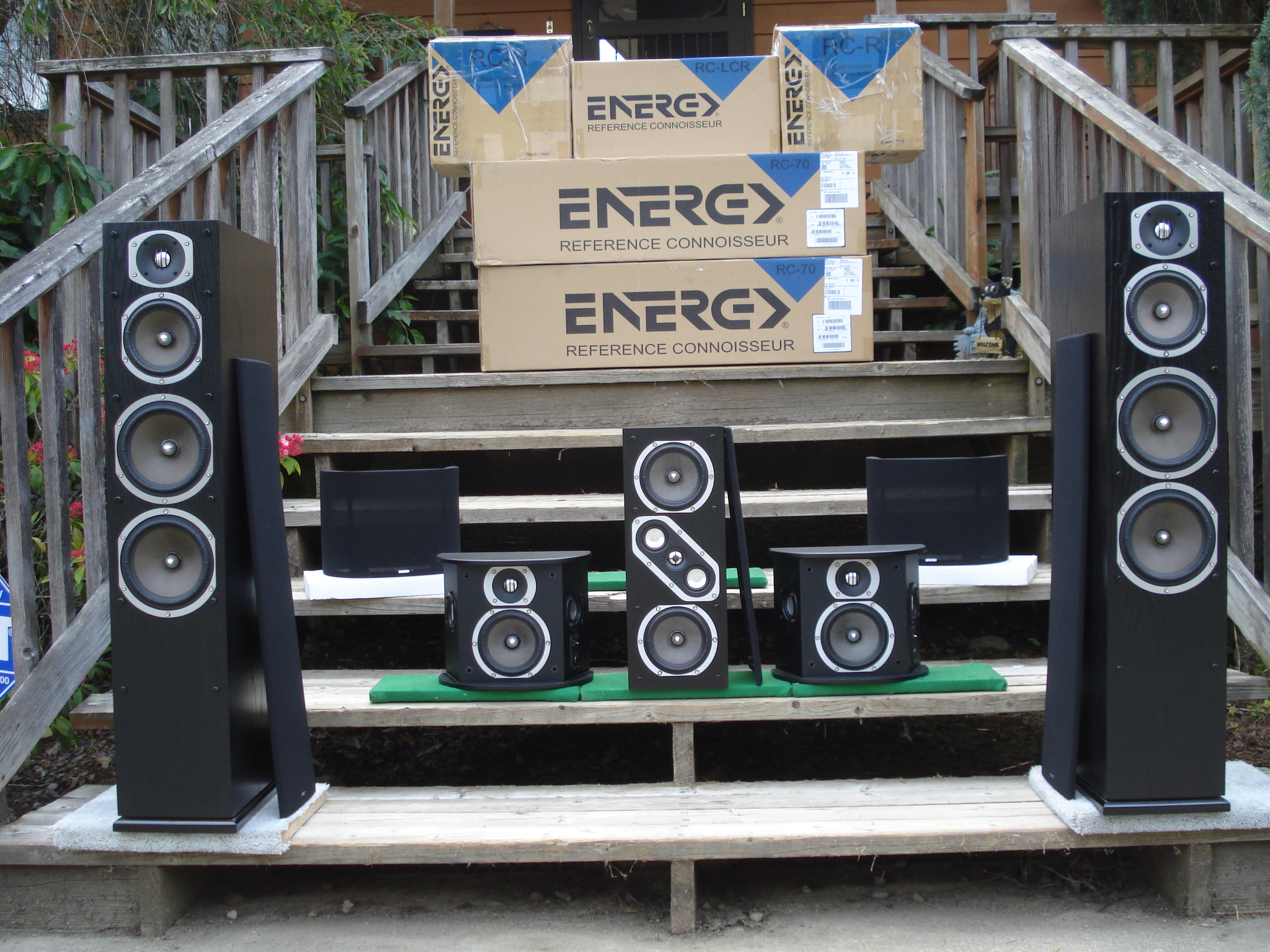 f/f9/f921de66_ENERGYRC-SPEAKERS002.jpeg