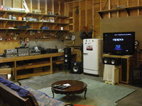 d/de/dec190c2_GarageHomeTheatre008.jpeg