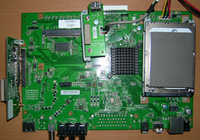 2/23/23f35146_7400mainboard.jpeg