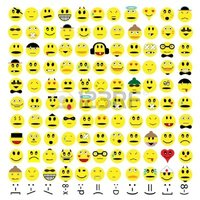 6/63/63558629_4496639-over-one-hundred-different-emoticons.jpeg