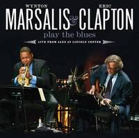 2/2d/2d0d5ef4_Marsalis_Clapton_Play_The_Blues2.jpeg